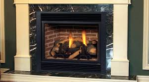 gas fireplace repair portland oregon gas fireplace insert repair portland oregon