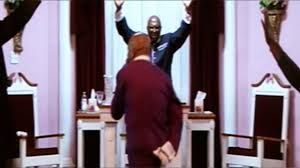 apostle darryl mccoy clothe me lord