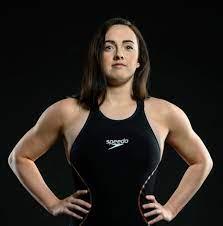 Morgan Bird Returns to London for the 2019 World Para Championships - Swim  Alberta