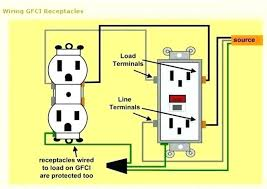 switch outlet combination 3 way switch outlet combo tiberings club switch outlet combination outlet larger image outlet home depot 3 way wiring diagram switch outlet combo