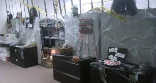 pictures for office decoration. Best Office Halloween Decorations Ideas Decoration Themes Diy . Pictures For