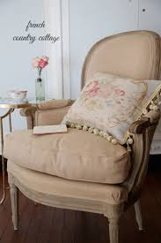 french country cottage furniture. French, Country, Cottage Farmhouse Lifestyle Design Blog. Party, Entertaining, Outdoor Living French Country Furniture