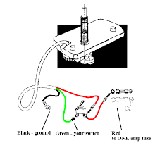 gmc wiper motor wiring diagram the mighty wiper wiring diagram raingear wiper systems search