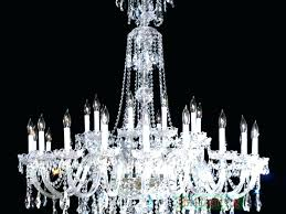 battery operated chandelier battery operated chandelier flint 6 light powered led with remote battery operated hanging