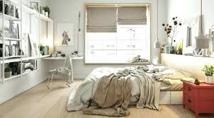 nordic style furniture. Nordic Style Furniture Bedroom Scandi Nursery .