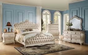 Sofia Vergara Furniture Collection Q66