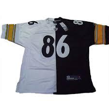 Discount Jerseys Seahawks Jersey Nfl Half Cheap And Football Jerseys