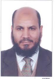 Ahmad Mohamed Ahmed Ayesh. Professor. Ahmad Mohamed Ahmed Ayesh - ayesh%2520photo