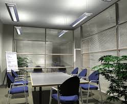 best light for office. Best Light For Office Lovely Small Fice Meeting Room Design With Hanging Led Lamp Lighting I