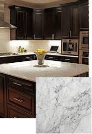 custom granite countertops