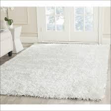amazing fuzzy rugs target on strange brilliant area outstanding white plush rug