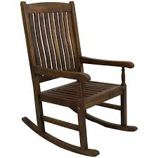 assembled patio rocking chairs gliders love patio rocking chairs furniture wicker rocking chairs wicker rocking chairs canada wicker rocking chair