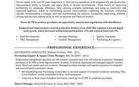 Professional Resume Writers Near Me Resumeresume Writing Services Near Me Professional Resume Writing 2