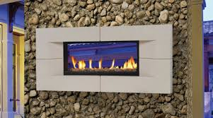 double sided electric fireplace insert awesome two sided gas fireplace indoor outdoor elegant indoor outdoor