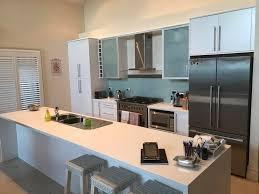 bathroom resurfacing. The Best Professional Kitchen Resurfacing In Adelaide Bathroom