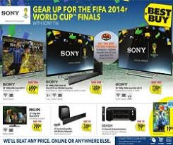 sony tv best buy. best buy sony tv
