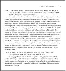annotated citation annotated bibliography running head nature versus nurture 1 nature versus nurture a study of adopted and biological children and their behavioral patterns courtney janaye grenke