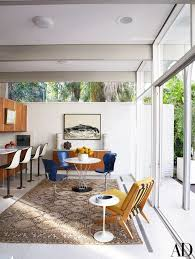 Stylish Home Interior Design Luxurious House Design With Gorgeous