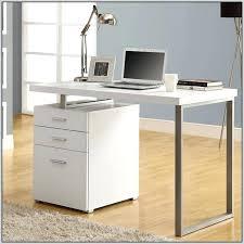 ikea office filing cabinet. Under Desk Filing Cabinet 4 Drawer Metal File Ikea Office Cabinets
