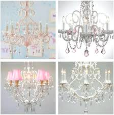 chandelier for baby girl nursery chandelier for baby girl room little girls and what you should chandelier for baby girl