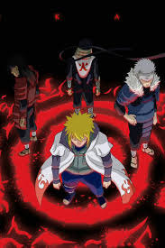 naruto live wallpaper android apps games on brothersoft 640x960