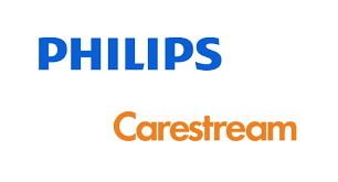 philips acquires carestream s healthcare information systems business