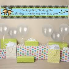 Two Peas In A Pod Theme Twins Baby Shower Ideas  Baby Shower Baby Shower Theme For Twins