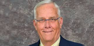 NBAA Doswell Award Goes to Bob Showalter   Business Aviation News ...
