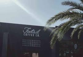 $ • coffee, tea, coffee roasteries. Foxtail Coffee Company And Island Fin Poke Company Coming To Lake Nona Nonahood News
