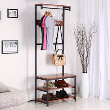 Cheap Coat Racks For Sale Coat Racks Living Room Furniture Home Furniture Panelsteel Tube 98