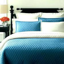 cobalt blue bedding sets french country crib red comforter ideas duvet king size count light