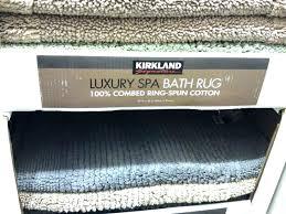 reversible bath rugs reversible bath rugs reversible bathroom rugs popular of reversible bath rug reversible bath