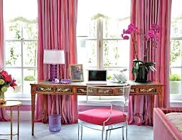 office decor for women. Stunning Work Office Decor Ideas For Women Decorating Designs Style Themes