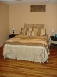 Blueskyrealestatedl Basement Bedroom No Egress - Basement bedroom egress