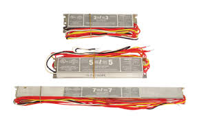 sun blaze workhorse ballast wiring diagram for 7 sun automotive workhorse 7 ballast wiring diagram for sun blaze 44 workhorse