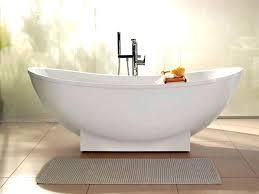 bathtub cover plastic disposable plastic bathtub liners jacuzzi bathtub suction cover plastic bathtub cover plastic