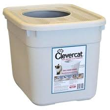 image covered cat litter. Superb Big Cat Litter Box Y1175269 Your Will Thank You Boxes For Cats Image Covered N