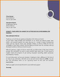 Free Company Letterhead Professional Sales Letter Free Cover Sheet