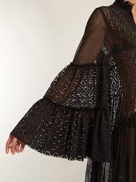 Penny Lane geometric-lace maxi dress   My Beachy Side   MATCHESFASHION KR