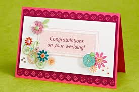 Words For Congratulations Words Of Congratulations For A Wedding Lovetoknow