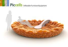 inflatable furniture. Inflatable Furniture