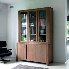 office depot bookshelves bookshelves with sliding door furniture bookcases with glass doors office depot bookcase with office depot
