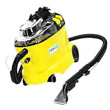 upholstery cleaning machine. Car Seat Cleaner Machine Spray Injection Suction Interior Upholstery Cleaning Rental .