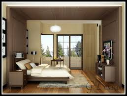 apartment interior designer. Apartment Interior Designer N