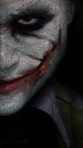 Iphone 5 Joker Wallpaper Hd