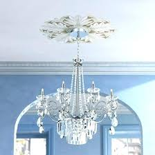 chandelier ceiling medallions ceiling medallions for chandeliers ceiling medallions for chandeliers