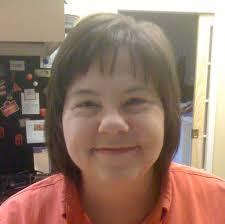 Donna Holt - Address, Phone Number, Public Records | Radaris