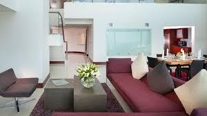 3 Bedroom Apartment In Dubai Creative Collection Interesting Inspiration Ideas