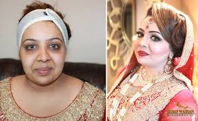 video dailymotion stani simple inshare smart bridal look after bridal makeup makeup tutorial bridal makeup makeup kashee 39 s