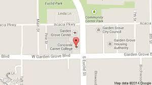concorde career college garden grove ca. Concorde Career College, 12951 Euclid Street, Suite 101, Garden Grove, CA College Grove Ca L
